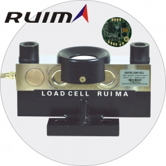 Load Cell Digital Cup And Ball