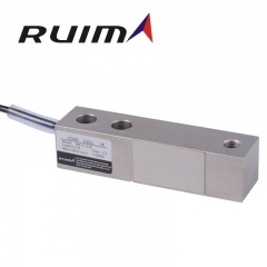 High Quality ZEMIC Shear Beam Load Cell