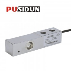 OIML Approval Load Cell