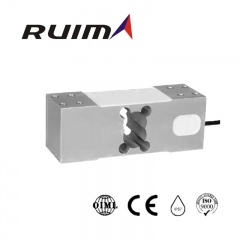 High Accuracy Load Cells