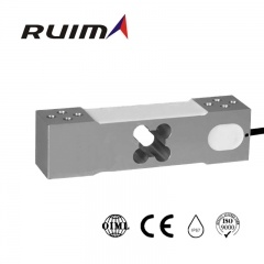 China Load Cell