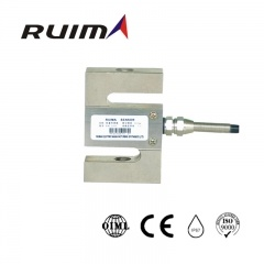 HBM Load Cell