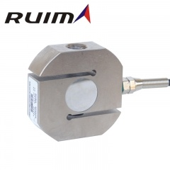 Building Machine Load Cell