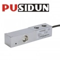 RM-PSBH Double Bridge Load Cell